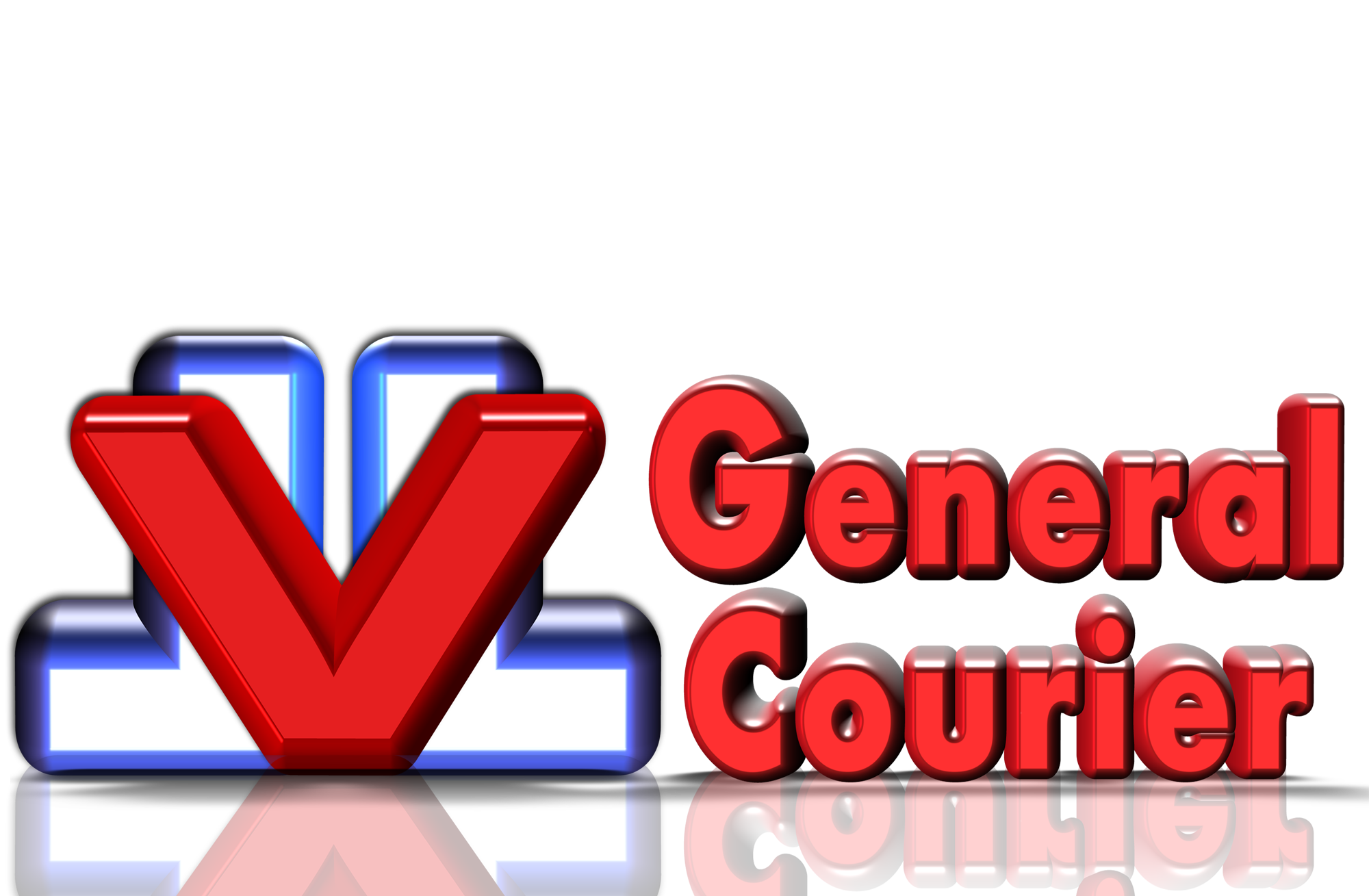 General Courier